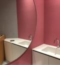 アットコスメ東京(2F)の授乳室・オムツ替え台情報