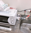 メットライフドーム(B1F 一塁内野側)の授乳室・オムツ替え台情報