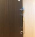 イオンタウン彦根(1F)の授乳室・オムツ替え台情報