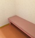 パティオ(1F)の授乳室・オムツ替え台情報
