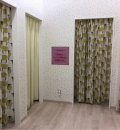 ゆめタウン光の森 赤ちゃんの部屋(本館 2F)の授乳室・オムツ替え台情報