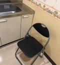ホームセンターコーナン港北インター店(1F)の授乳室・オムツ替え台情報