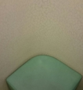 東急ハンズ 池袋店(4F)の授乳室・オムツ替え台情報
