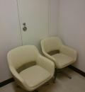 日本大学病院(1F)の授乳室・オムツ替え台情報