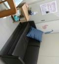福岡県営春日公園(管理事務所(パークステーション))の授乳室・オムツ替え台情報