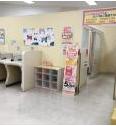 イオンモール太田(2階 赤ちゃん休憩室)の授乳室・オムツ替え台情報