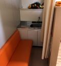 横浜市中区役所(5F)の授乳室情報