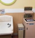 イオン札幌元町店(3階)の授乳室・オムツ替え台情報