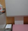 ヤマザワ高畠店の授乳室・オムツ替え台情報