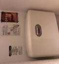 アインソフ 池袋店(1F)の授乳室・オムツ替え台情報