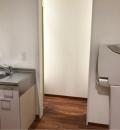 赤坂インターシティコンファレンス(2F)の授乳室・オムツ替え台情報
