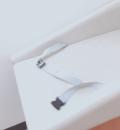 アドベンチャーワールド(1F)の授乳室・オムツ替え台情報