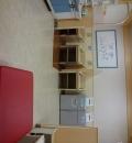 イオン赤穂店(2階 赤ちゃん休憩室)の授乳室・オムツ替え台情報