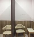 トヨタ生協 メグリアエムパーク店(1F)の授乳室・オムツ替え台情報