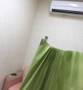 今城塚古代歴史館(1F)の授乳室・オムツ替え台情報