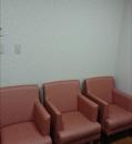 ウェルベビークリニック(1F)の授乳室・オムツ替え台情報