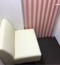 ほけんの窓口 カトレヤプラザ伊勢佐木店(1F)の授乳室・オムツ替え台情報