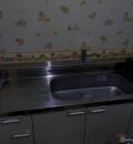 コーナン港北センター店GARDEN館(1F)の授乳室・オムツ替え台情報