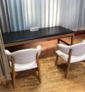 ふなばしアンデルセン公園(子ども美術館)の授乳室・オムツ替え台情報