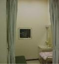 横浜市鶴見区役所(1F)の授乳室・オムツ替え台情報