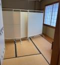 きのこの森きのことのしり館(1F)の授乳室・オムツ替え台情報