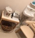 松の湯交流館(1F)の授乳室・オムツ替え台情報