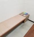鳥羽ショッピングプラザ ハロー(イオン)(2F)の授乳室・オムツ替え台情報