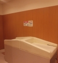 イオン箕面店(2F)の授乳室・オムツ替え台情報