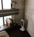 練馬区役所(10階 20階)の授乳室・オムツ替え台情報
