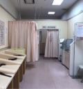 赤ちゃん本舗 幕張イトーヨーカドー店(2F)の授乳室・オムツ替え台情報