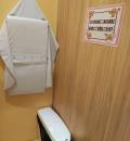おばまショッピングセンター(1F)の授乳室・オムツ替え台情報