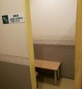 マルエツ 安食店(2F)の授乳室・オムツ替え台情報