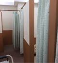 モリタウン(2F)の授乳室・オムツ替え台情報