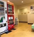 トイザらス・ベビーザらス  静岡店(2F)