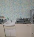 ミ・ナーラ(3F)の授乳室・オムツ替え台情報