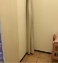 山陽マルナカ 美作店(1F)の授乳室・オムツ替え台情報