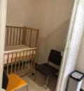 香芝市保健センター(2F)の授乳室情報