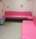 西武池袋本店(6階)の授乳室・オムツ替え台情報