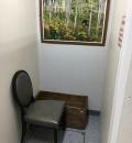 ヨドバシカメラ マルチメディア梅田(B2)の授乳室・オムツ替え台情報