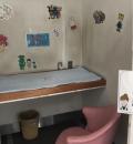 加古川海洋文化センターの授乳室・オムツ替え台情報