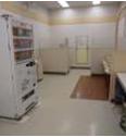イオン和田山店(2階 赤ちゃん休憩室)の授乳室・オムツ替え台情報