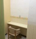 フジグラン石井(2F)の授乳室・オムツ替え台情報