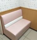 ゆめタウン大江(1F)の授乳室・オムツ替え台情報