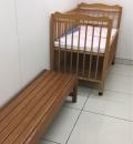 ケーズデンキオーツーパーク稲毛店(1F)の授乳室・オムツ替え台情報