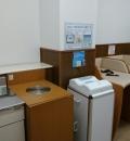 スーパービバホーム  津白塚店(1F)の授乳室・オムツ替え台情報