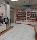 スズラン百貨店 前橋店(本館6階 ベビー休憩室)