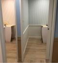 高島屋バンコク(4F)の授乳室・オムツ替え台情報