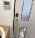 ララプレイス愛宕店(5F)の授乳室・オムツ替え台情報