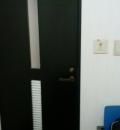 熊本駅総合観光案内所横(1F)の授乳室・オムツ替え台情報