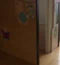 島田市立金谷公民館(1F)の授乳室・オムツ替え台情報